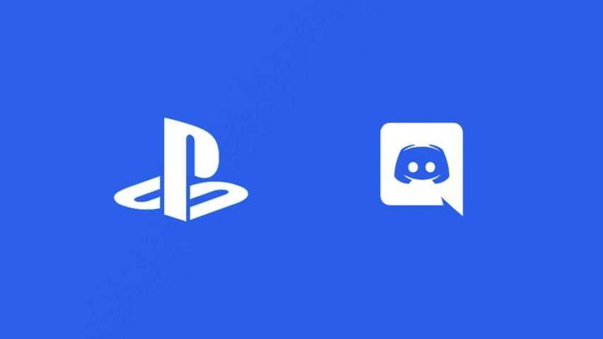 PlayStation: quando avrà inizio la collaborazione con Discord?