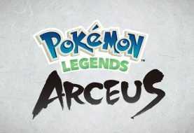 """Leggende Pokémon Arceus: l'ultimo trailer del gioco è """"inquietante"""""""