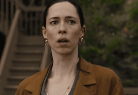 The Night House-La casa oscura: il trailer del thriller con Rebecca Hall