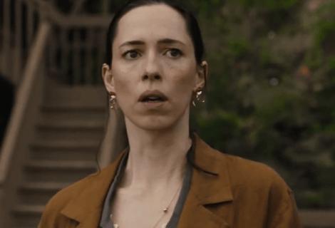 The Night House-La casa oscura: il trailer del thriller con Rebecca Hall