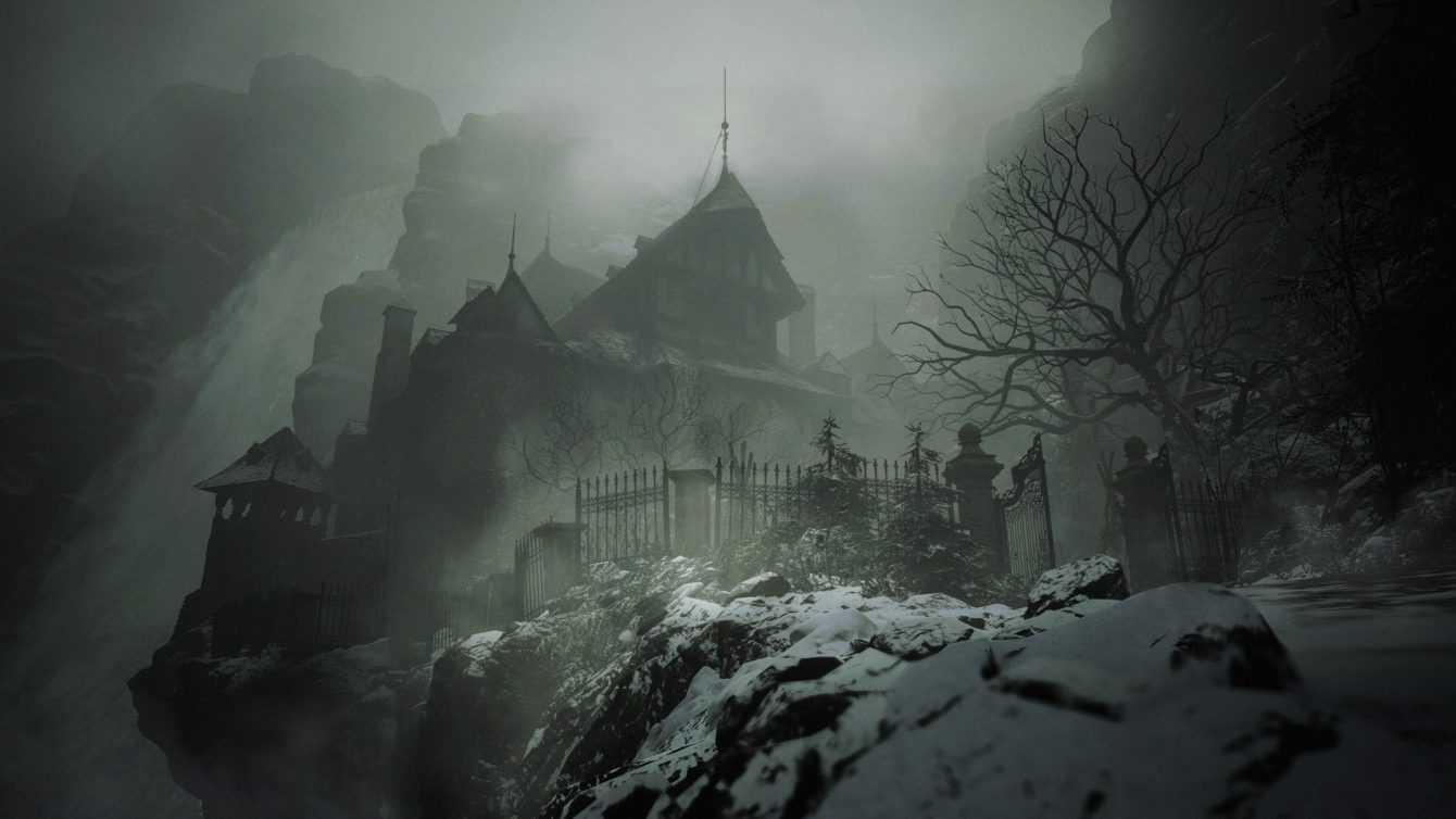 Resident Evil Village: how to take the Beneviento treasure