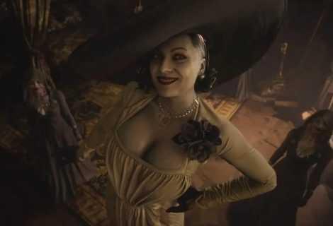 Resident Evil Village: dove andare dopo aver sconfitto Lady Dimitrescu