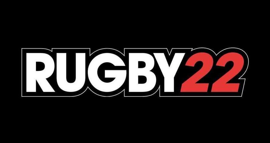 Rugby 22: annunciata la data di uscita