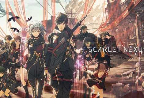 Scarlet Nexus: l'explanation trailer spiega diversi aspetti del gioco