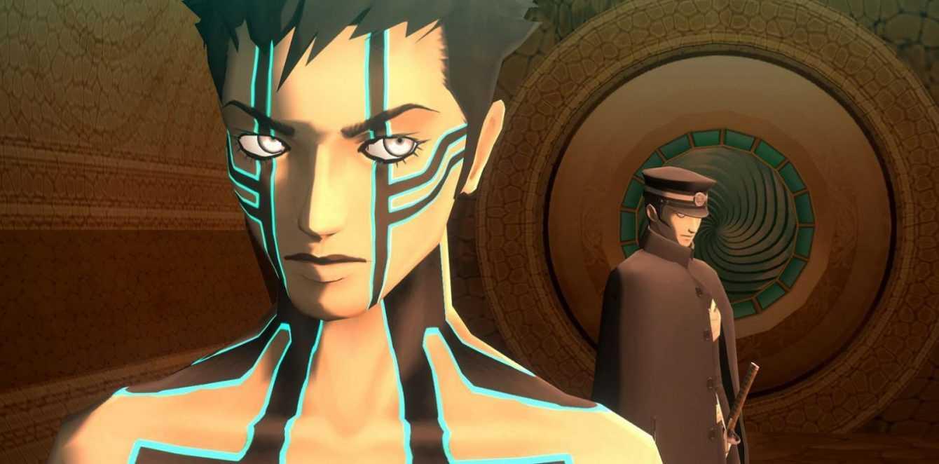 Shin Megami Tensei III Nocturne HD Remastered: ecco la lista trofei!