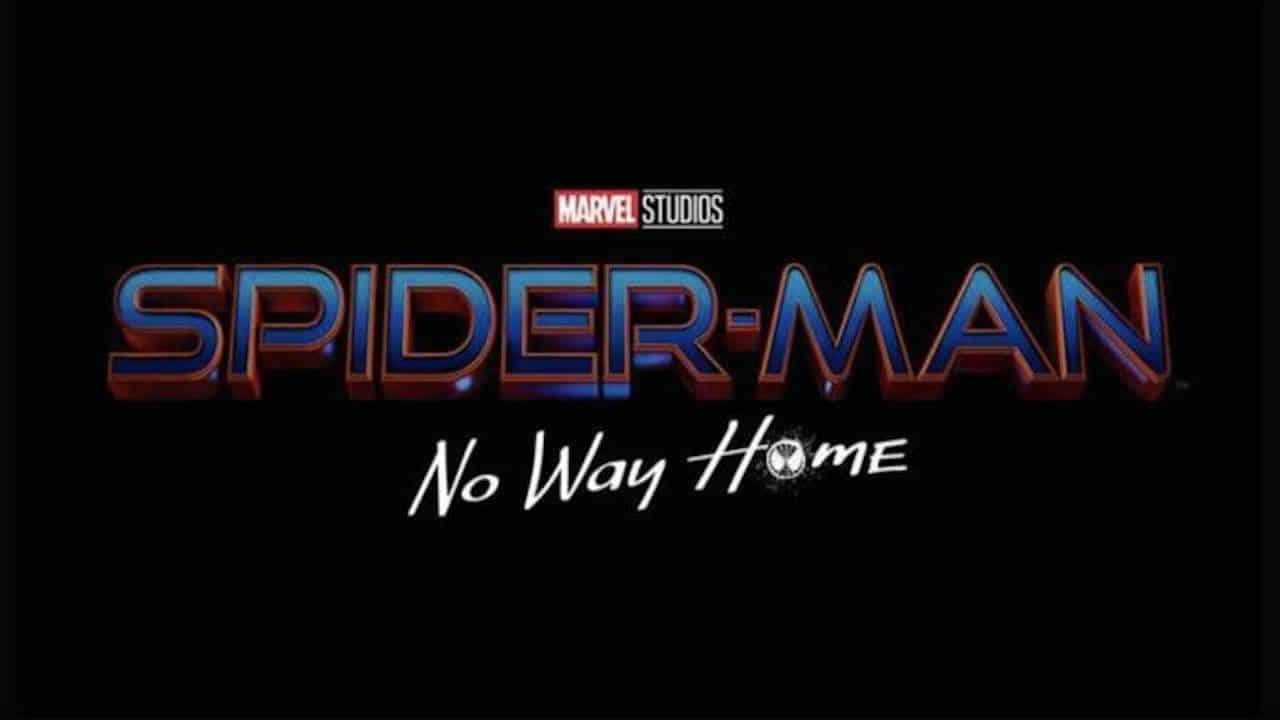 Spider–Man: No Way Home – nuove foto dal set