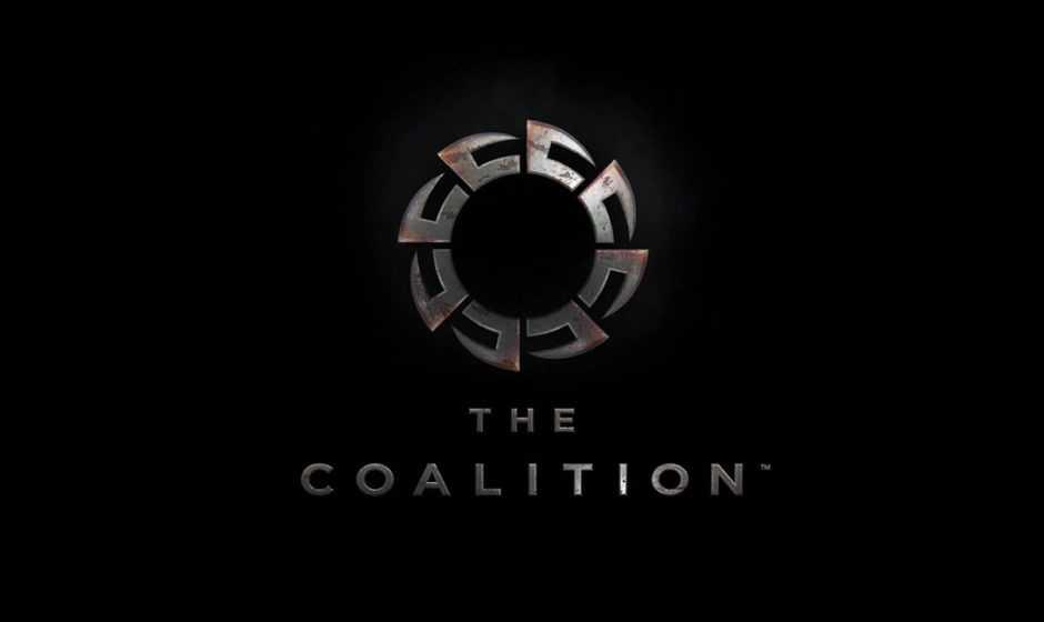 The Coalition: al lavoro su Gears 6 e su una nuova IP?