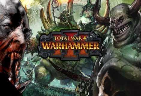 Total War: Warhammer 3 rinviato, ecco la nuova finestra d'uscita