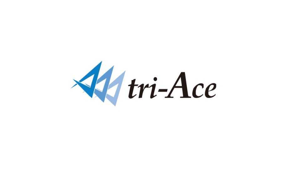 tri-Ace, lo studio di Star Ocean, lavora ad un nuovo RPG per PS5