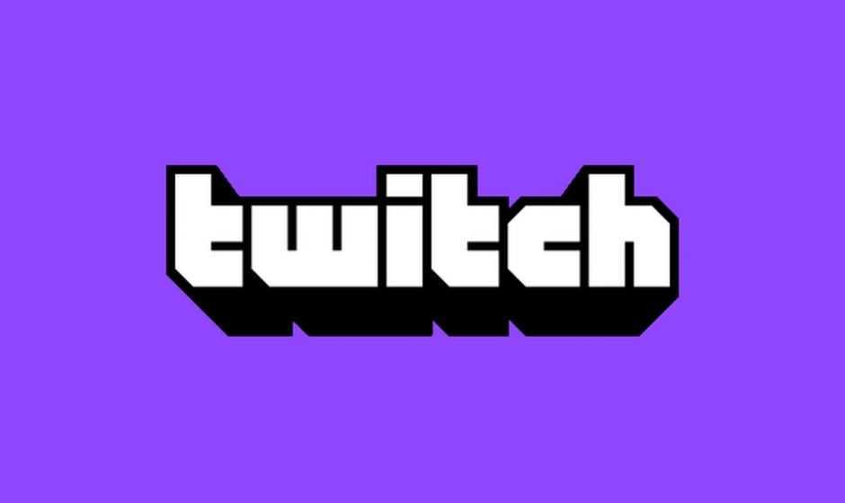 Come faccio a creare un banner Twitch offline?