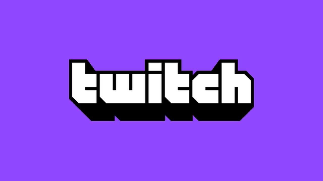 Twitch: creata la nuova categoria per gli Hot Tub