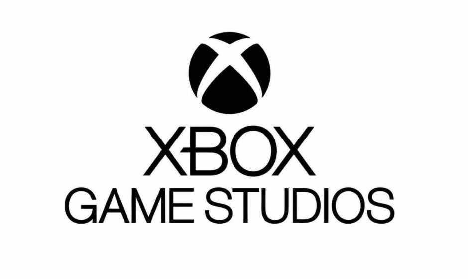 Xbox: annunciata una collaborazione con lo sviluppatore di CoD Mobile