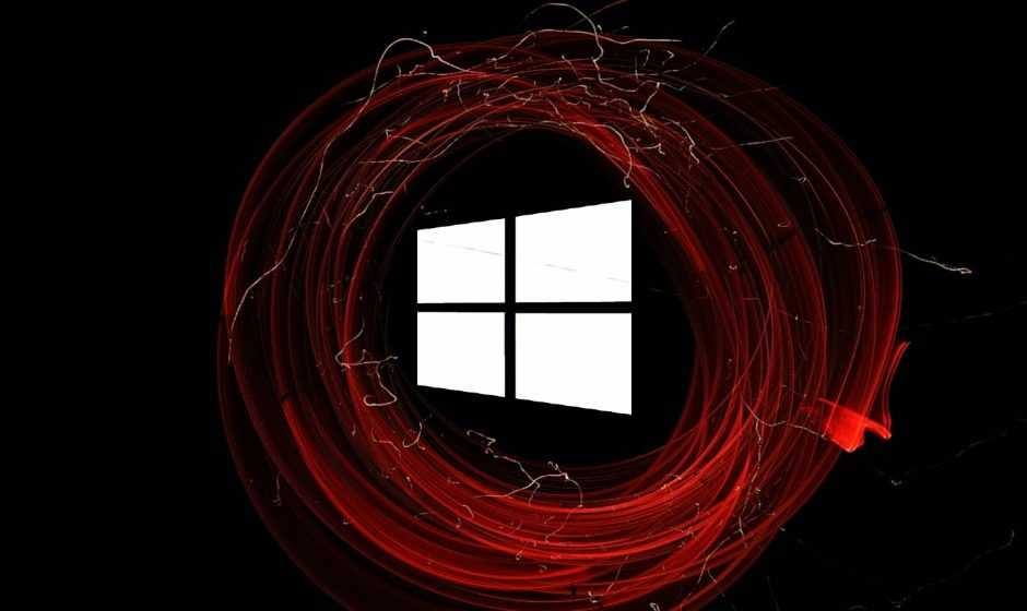 Nuovi malware su Windows: si chiama Kubernetes ed è una backdoor