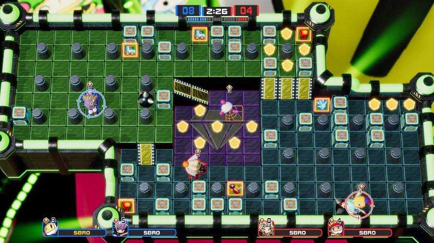 Recensione Super Bomberman R Online: un ritorno esplosivo!