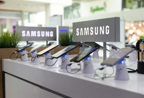 Come comprare cellulare Samsung a un prezzo vantaggioso