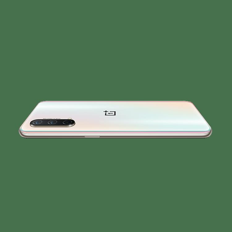 OnePlus Nord CE 5G è arrivato: prezzi e date di lancio