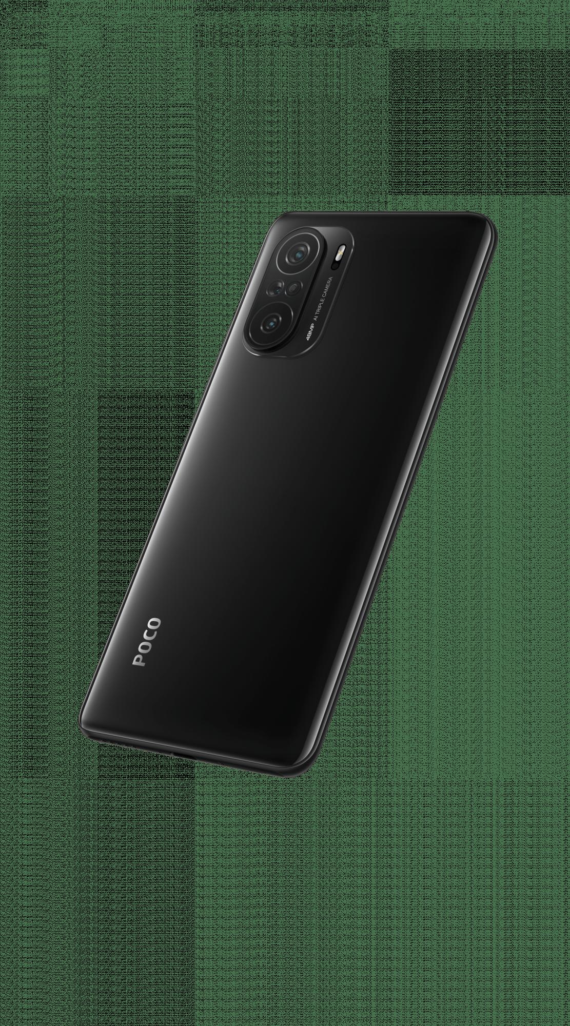 Smartphone Poco Unieuro: Poco X3 Pro e Poco F3 acquistabili