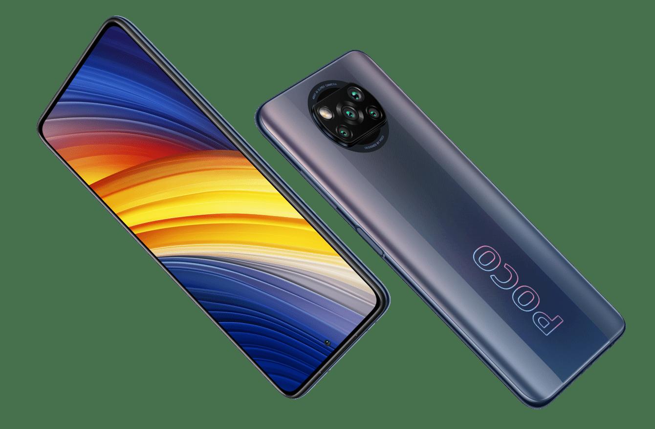 Prime Day 2021 Xiaomi: le offerte della famiglia Mi 11