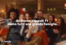 Xiaomi Family Spot: la nuova campagna pubblicitaria