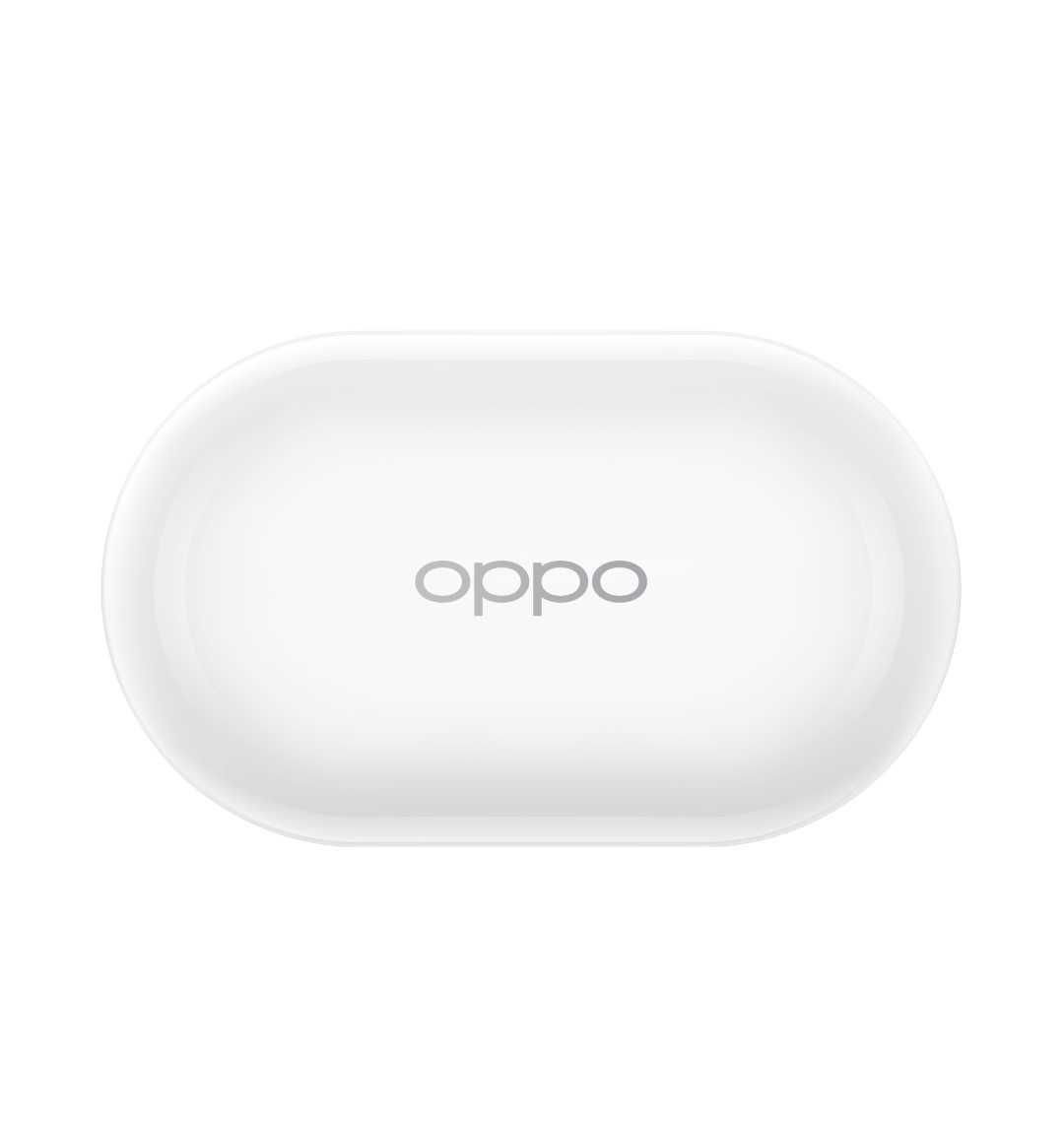 Oppo Enco Free2 Buds: i nuovi auricolari finalmente disponibili