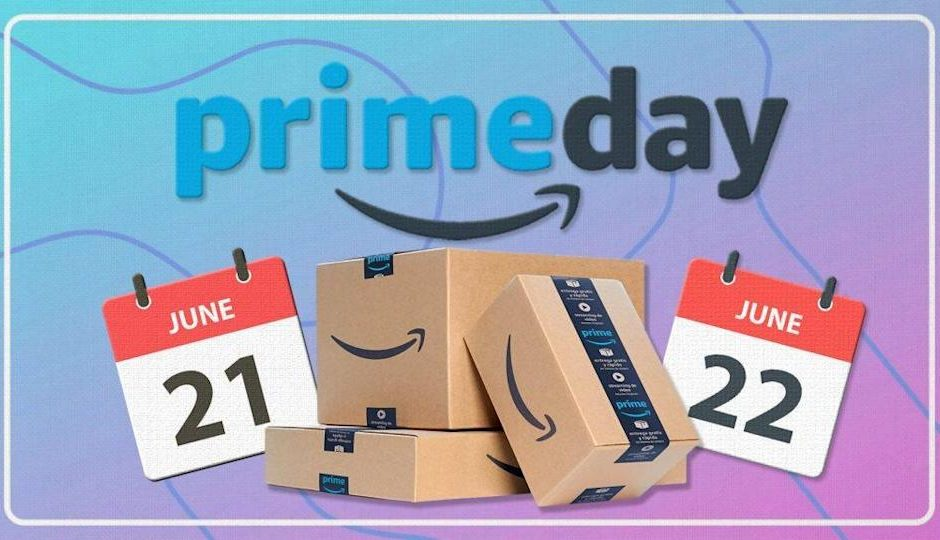 Prime Day 2021 OnePlus: l'ultimo smartphone in offerta