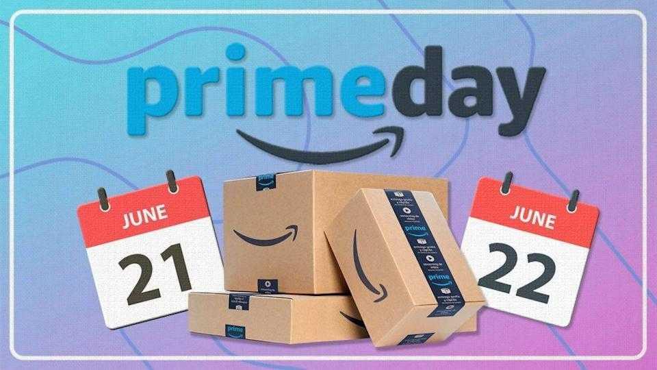 Migliori offerte TV e monitor | Amazon Prime Day 2021