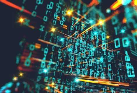 La sicurezza del gioco digitale ai tempi delle frodi informatiche