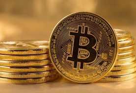 Bitcoin e criptovalute: un valore aggiunto nel dinamico mercato finanziario