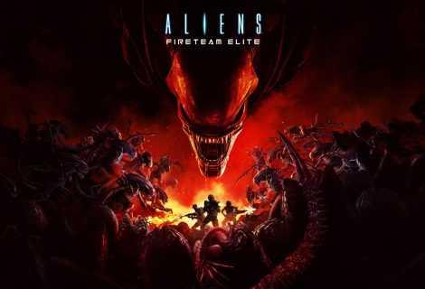 Aliens Fireteam Elite: rivelata la data di uscita