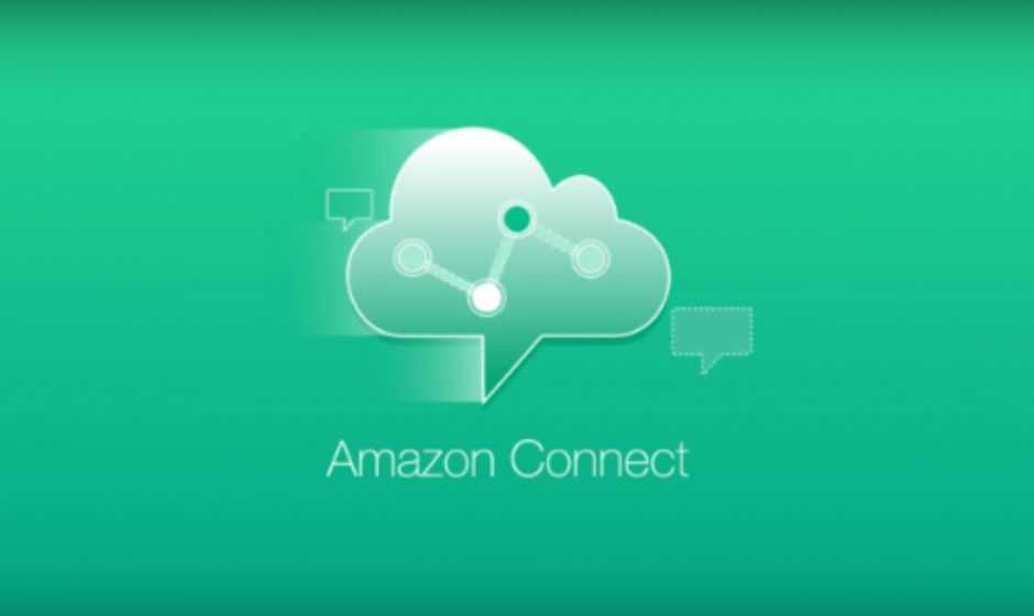 Amazon Connect: un nuovo operatore nel campo della telefonia mobile?