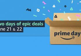 Amazon Prime Day 2021: le migliori offerte del 21 e 22 giugno