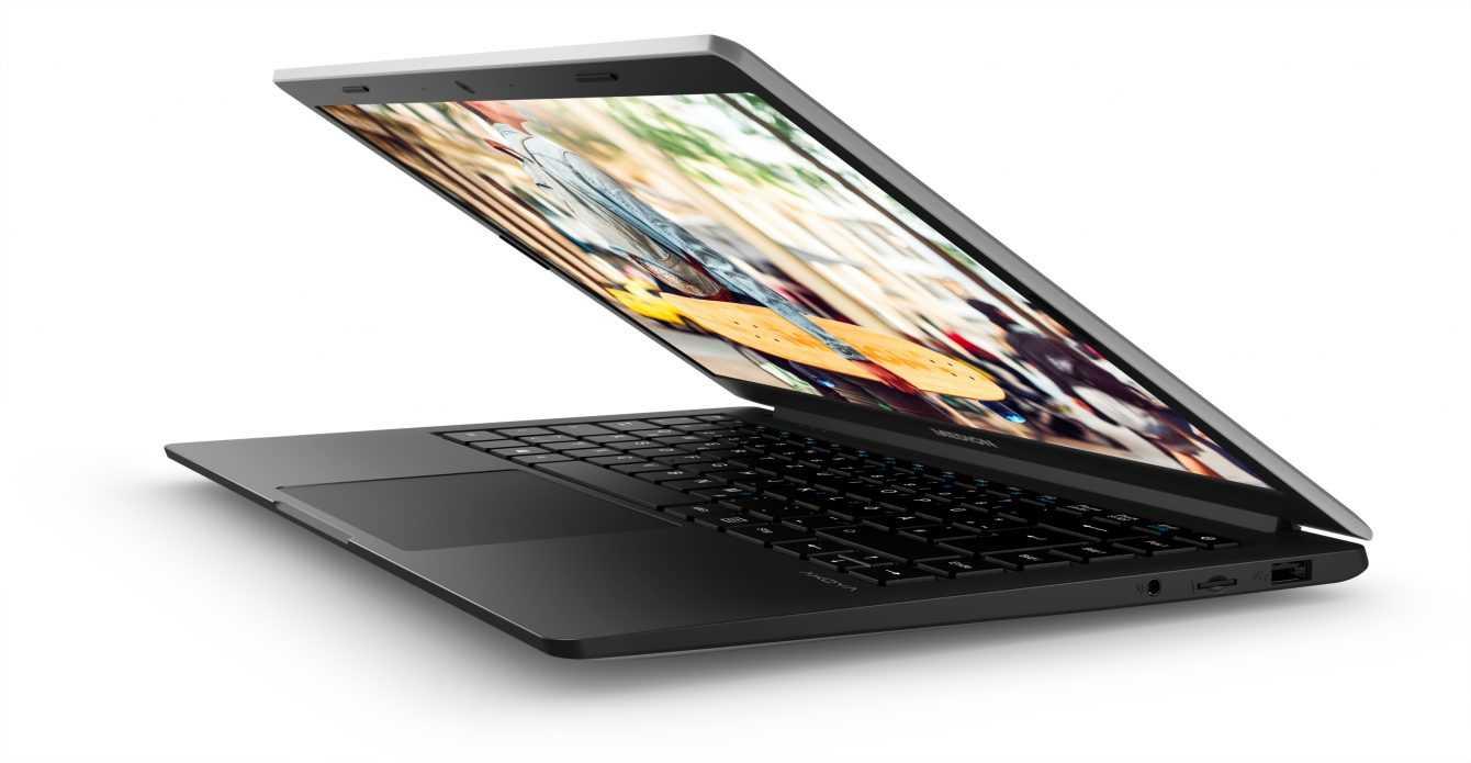 Arriva il Notebook MEDION E4251, in offerta nel Prime Day!