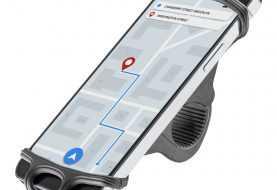 Cellularline Rider: la gamma di supporti per le due ruote
