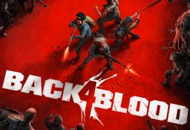Back 4 Blood: come sbloccare tutti i personaggi