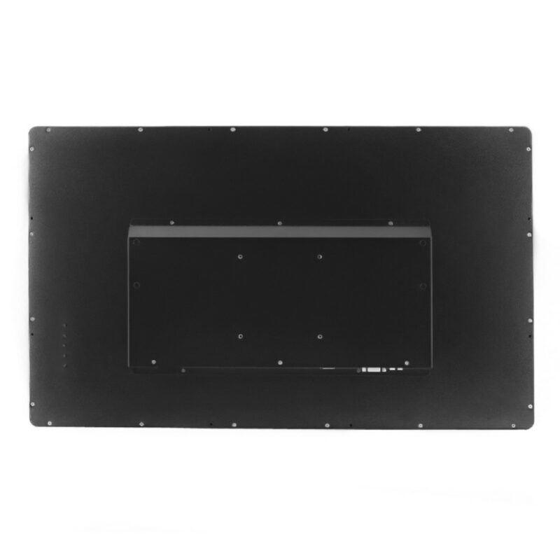 HANNspree Open Frame Ho: monitor touch resistenti all'acqua