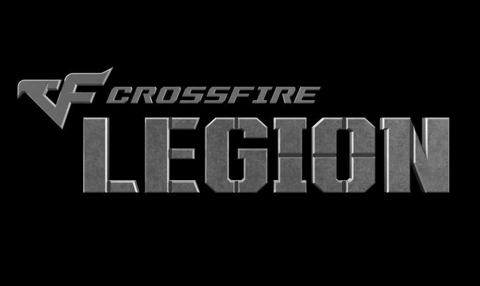 Koch Media, annunciato Crossfire: Legion, un nuovo RTS