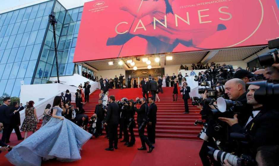 Il Festival Di Cannes: i film più interessanti del concorso