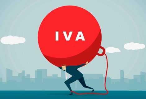 Cos'è l'IVA e come si calcola