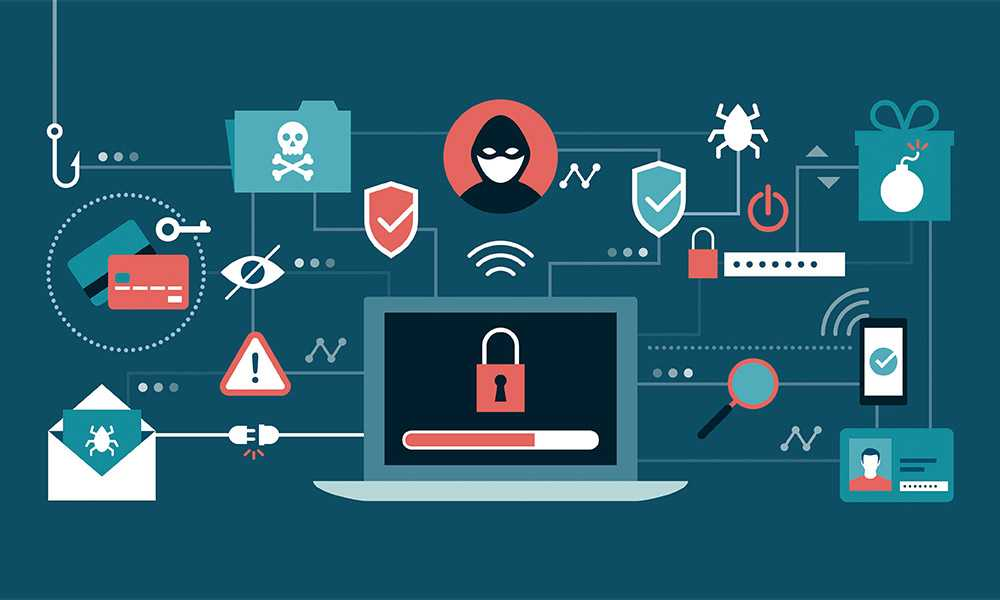 ACN: National Cybersecurity Agency is born