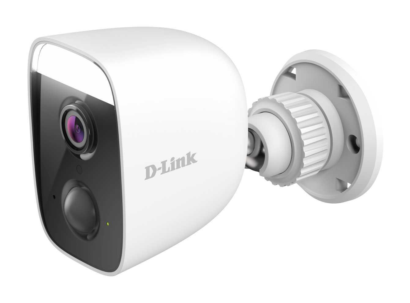 Prime Day 2021 di D Link: tutte le offerte per una smart home