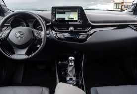 COYOTE: l'assistente alla guida arriva su Android Auto