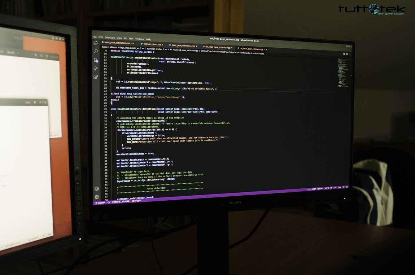 Recensione Philips B Line 243B9H: un monitor da ufficio e molto di più!