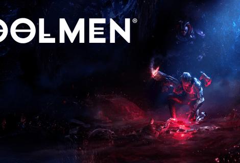 Koch Media: annunciato Dolmen, un nuovo action RPG