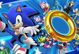 Super Smash Bros. Ultimate: evento del weekend tutto per Sonic