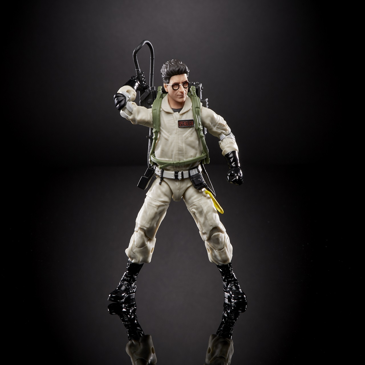 Today is Ghostbusters Day: here are several themed products!