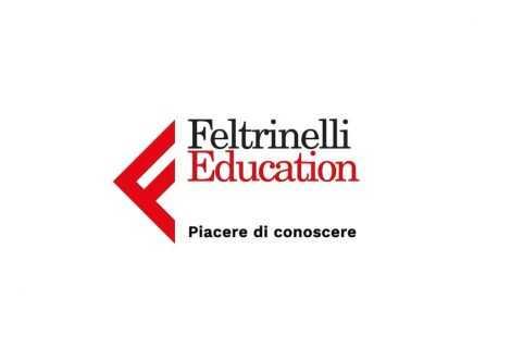 Feltrinelli Education: cultura e formazione anche d'estate
