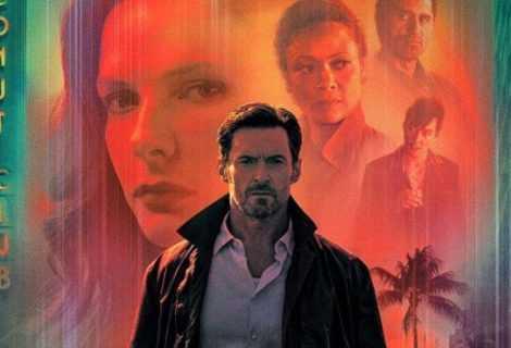 Frammenti dal passato: trailer del film con Hugh Jackman