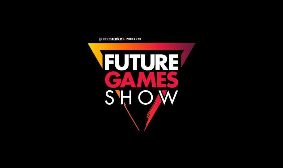 E3 2021: tutti gli annunci del Future Games Show