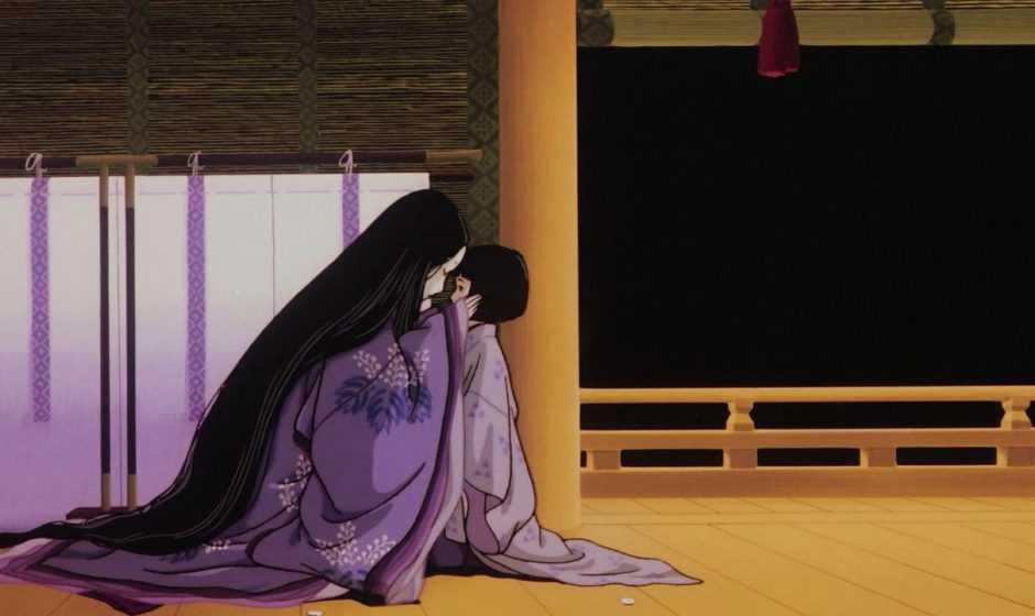 Recensione Genji Monogatari: il primo romanzo psicologico