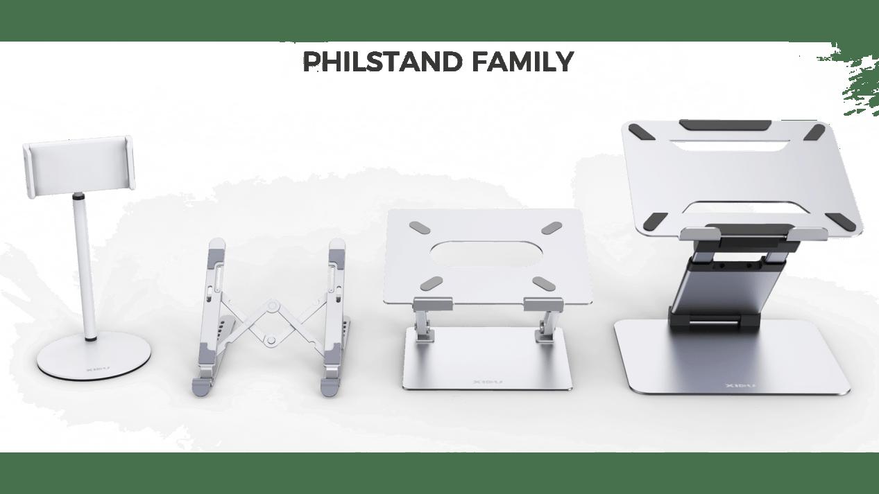 XIDU PhilHolder: il giveaway per un accessorio imperdibile!